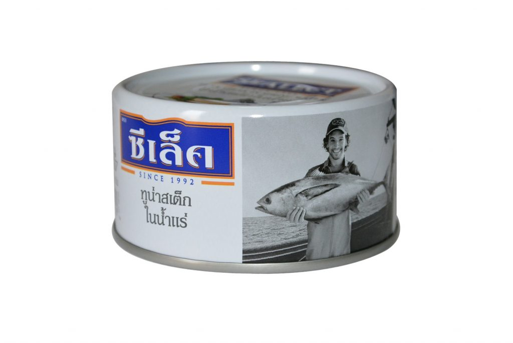 canned-tuna